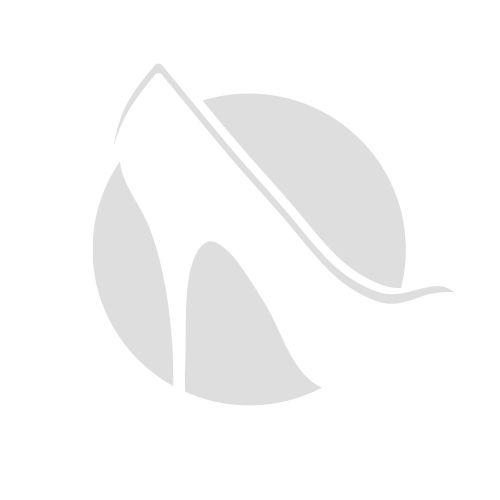 Damen Stiefeletten Schlupfstiefeletten - Schwarz